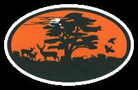 Lenox River Ranch Mobile Logo